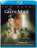 Blu-ray The Green Mile