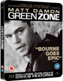 Blu-ray Green Zone