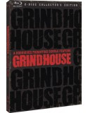Grindhouse Collector's Edition