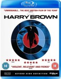 Blu-ray Harry Brown