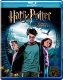 Blu-ray Harry Potter and the Prisoner of Azkaban