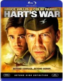 Blu-ray Hart's War