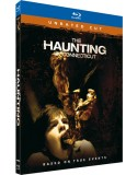 Blu-ray The Haunting in Connecticut