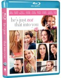 Blu-ray He's Just Not That Into You