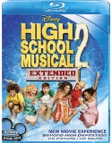 Blu-ray High School Musical 2