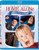 Blu-ray Home Alone