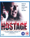 Blu-ray Hostage