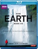 Blu-ray How Earth Made Us