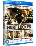 Blu-ray The Hurt Locker
