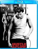 Blu-ray Hustle & Flow