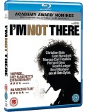 Blu-ray I'm Not There