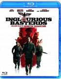Blu-ray Inglourious Basterds