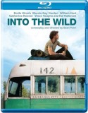 Blu-ray Into the Wild