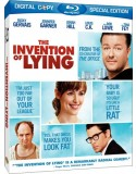 Blu-ray The Invention Of Lying