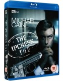 Blu-ray The Ipcress File