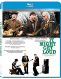 Blu-ray It Might Get Loud