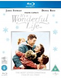 Blu-ray It's A Wonderful Life