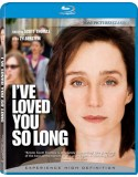 Blu-ray I've Loved You So Long