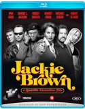 Blu-ray Jackie Brown