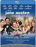 Blu-ray The Jane Austen Book Club