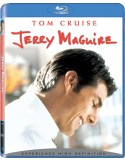 Blu-ray Jerry Maguire
