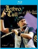 Blu-ray Jethro Tull: Live at Montreux 2003