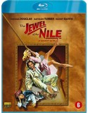 Blu-ray The Jewel Of The Nile