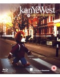 Blu-ray Kanye West: Late Orchestration