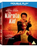 Blu-ray The Karate Kid