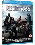 Blu-ray Kidulthood