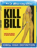 Blu-ray Kill Bill: Vol. 1