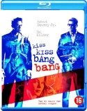Blu-ray Kiss Kiss Bang Bang