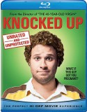 Blu-ray Knocked Up