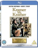 Blu-ray Kramer vs. Kramer