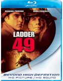 Blu-ray Ladder 49