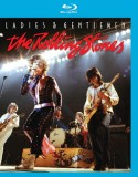 Blu-ray Ladies and Gentlemen: The Rolling Stones
