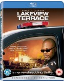 Blu-ray Lakeview Terrace