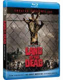 Blu-ray Land Of The Dead