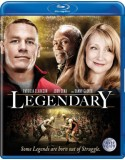 Blu-ray Legendary