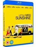 Blu-ray Little Miss Sunshine