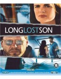 Blu-ray Long Lost Son