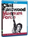 Blu-ray Magnum Force