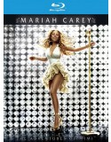 Blu-ray Mariah Carey - Adventures Of Mimi