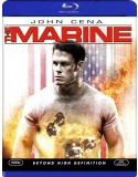 Blu-ray The Marine