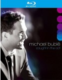 Blu-ray Michael Bublé: Caught In The Act