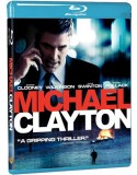 Blu-ray Michael Clayton