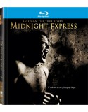 Blu-ray Midnight Express