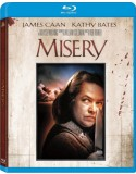Blu-ray Misery