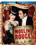 Blu-ray Moulin Rouge!