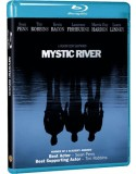 Blu-ray Mystic River